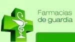 Farmacias de Guardia en la Zona de Urracal